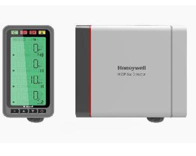 Honeywell Micro Motion Rosemount Shanghai Wanchang